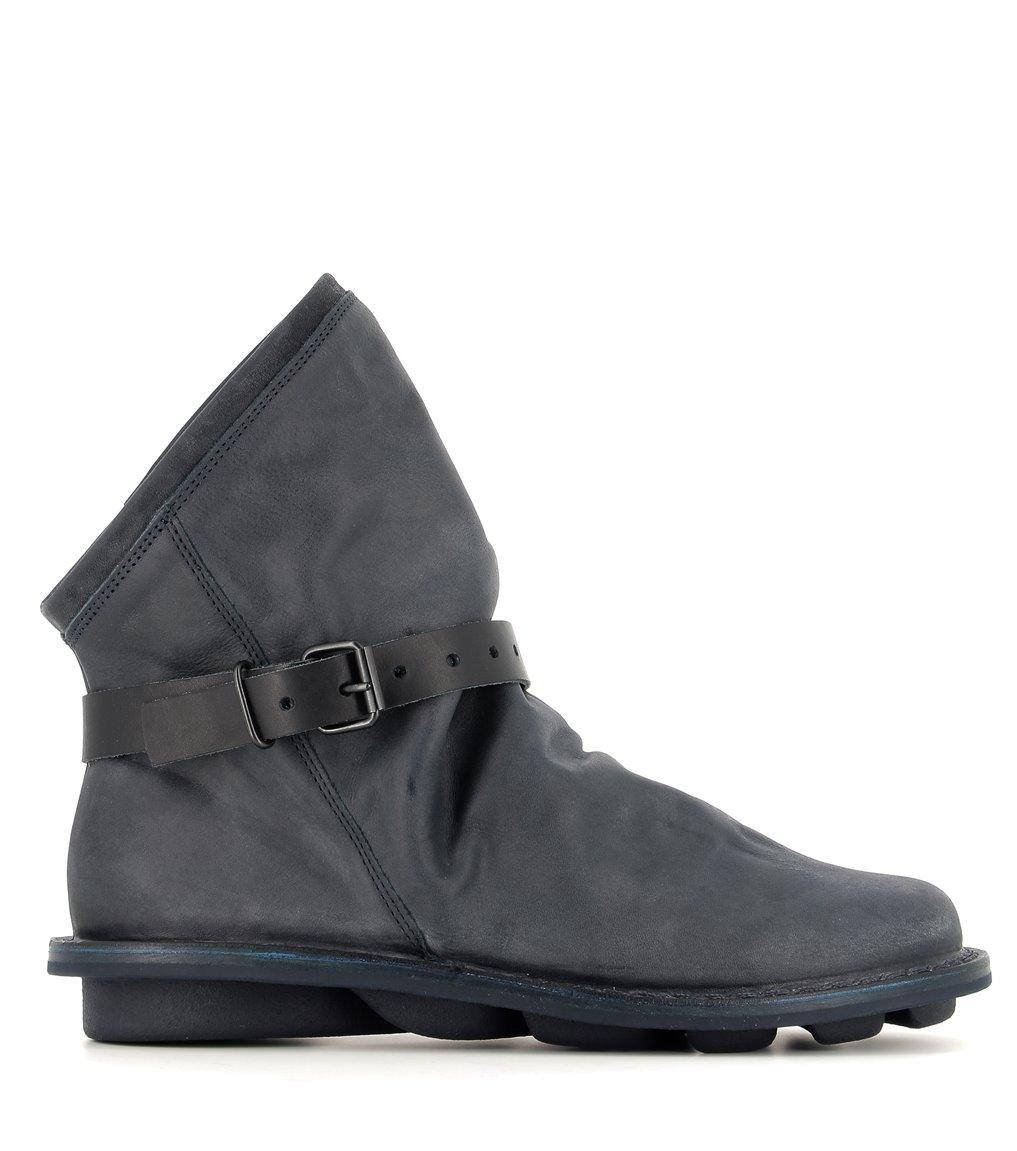 boots bomb f navy