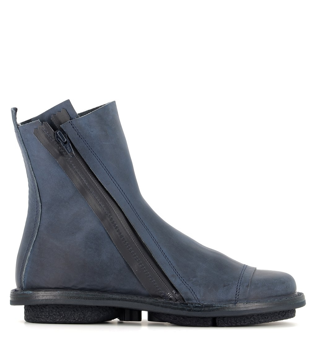 boots process f navy