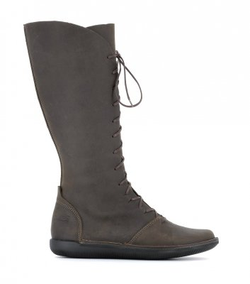 bottes natural 68742 truffle