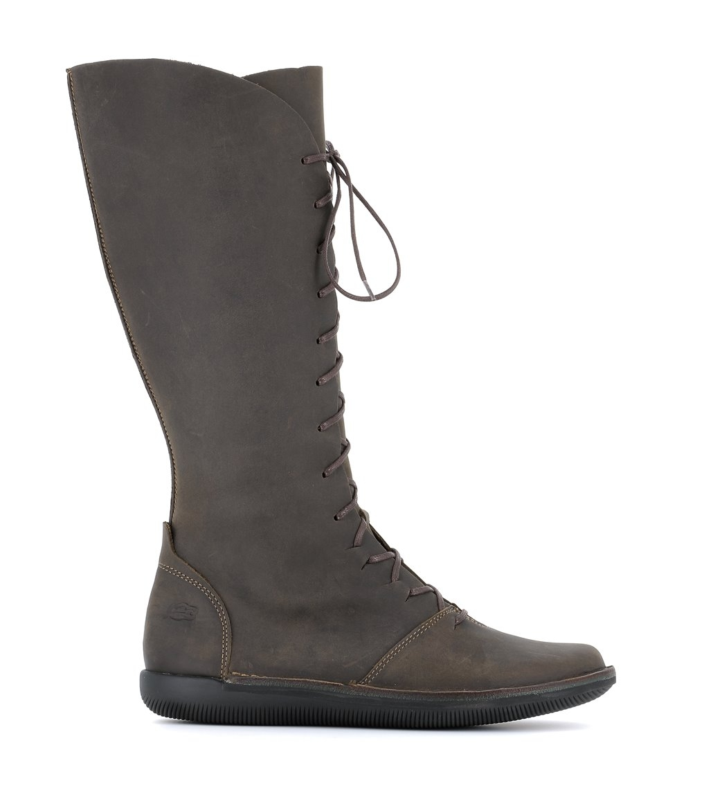 boots natural 68742 truffle
