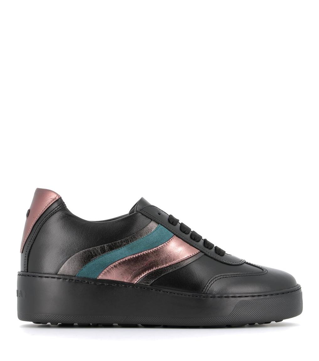 sneakers s04 black