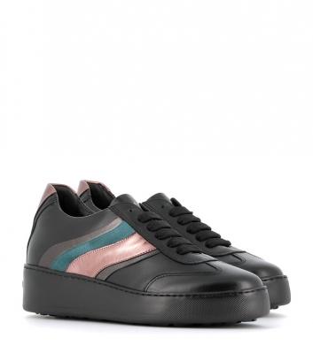 baskets s04 noir