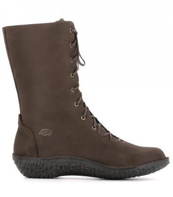 boots fusion 37820 dark brown