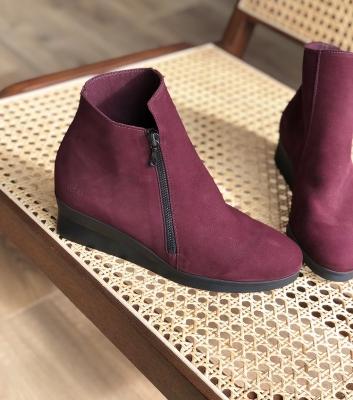 boots abelem othelo