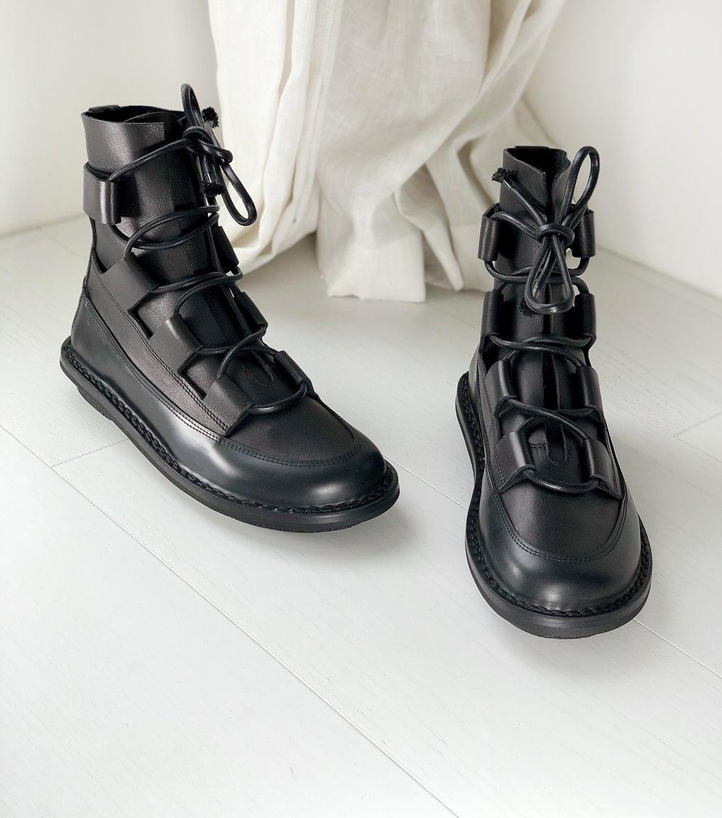 boots proof f noir