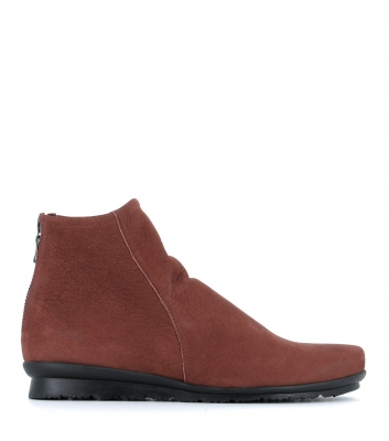 ankle boots baryky rioja