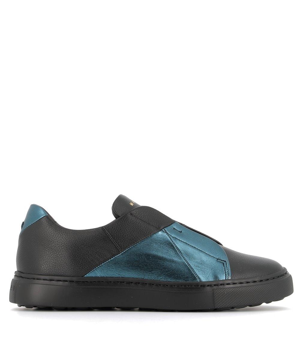 zapatillas s12 negro