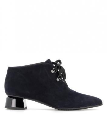 boots 38312 blu