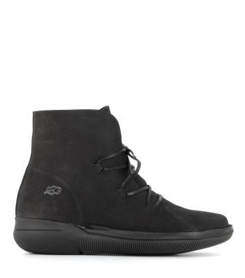 boots forward 86010 noir