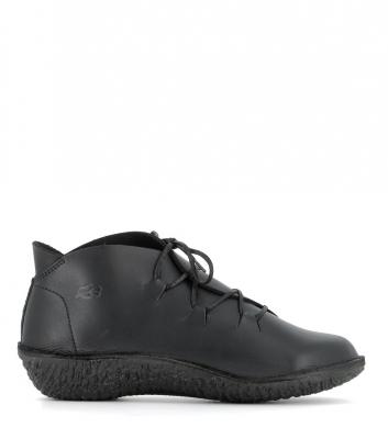 zapatos fusion 37951 negro