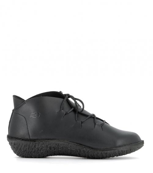 chaussures fusion 37951 noir