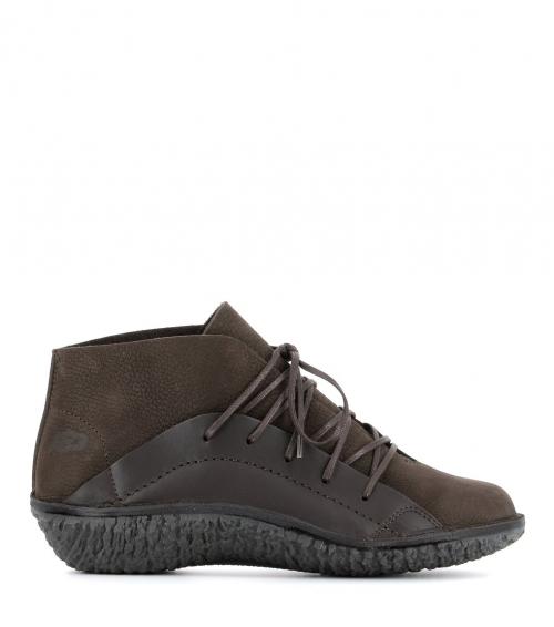 zapatos fusion 37071 dark...