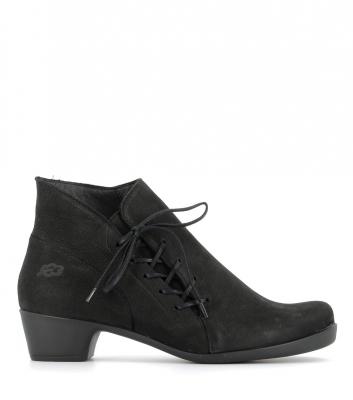 boots opera 33973 noir