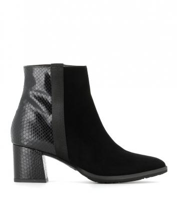 boots 68201 nero