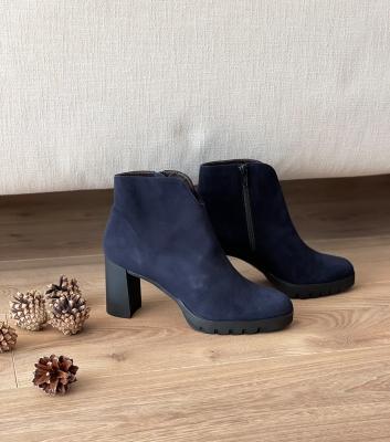 boots 88506 blu