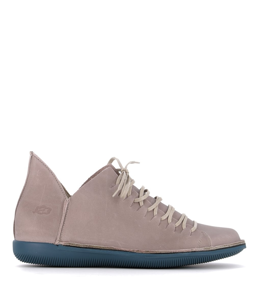 chaussures natural 68095 latte