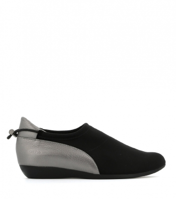 chaussures onyx iron