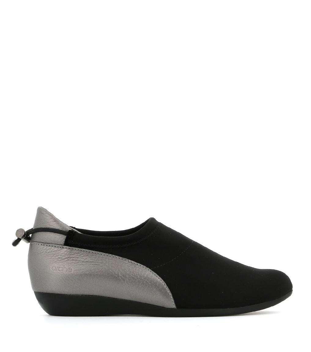 zapatos onyx iron