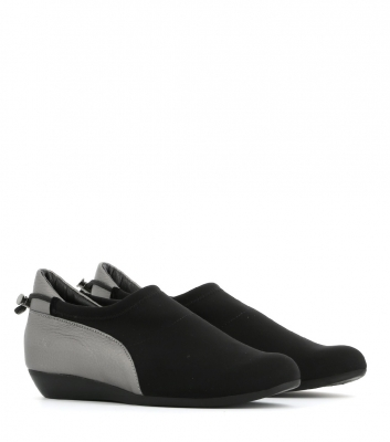 chaussures onyx iron