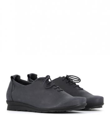 chaussures baryza grey