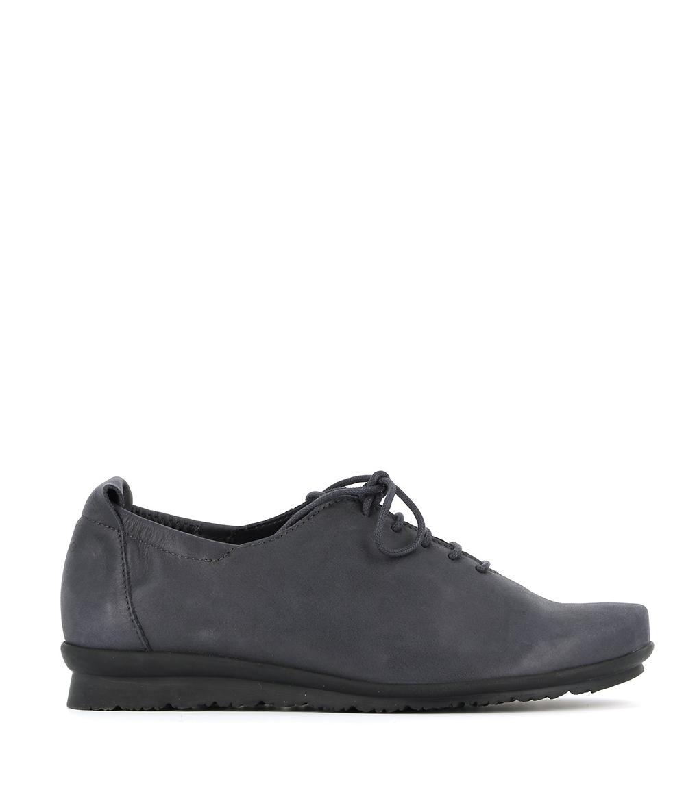 casual shoes baryza grey