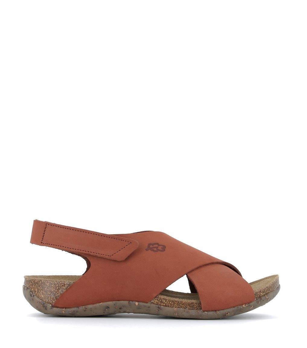 sandales florida 31152 brick