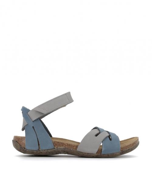 sandals florida 31740 jeans