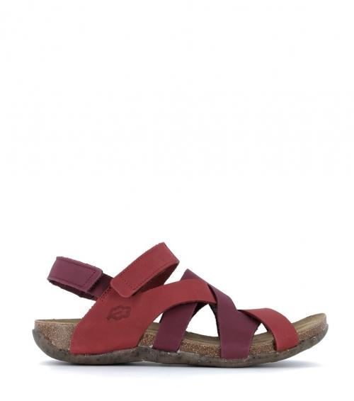 sandales florida 31821 dahlia
