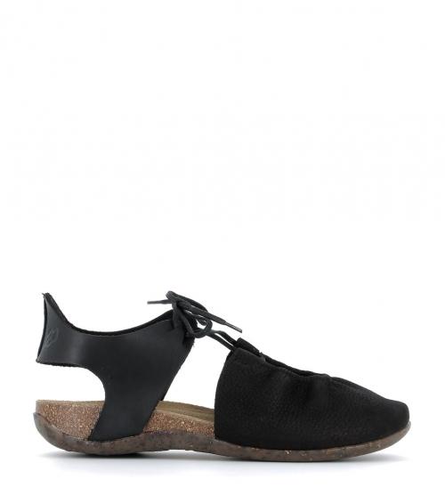 sandals florida 31089 black