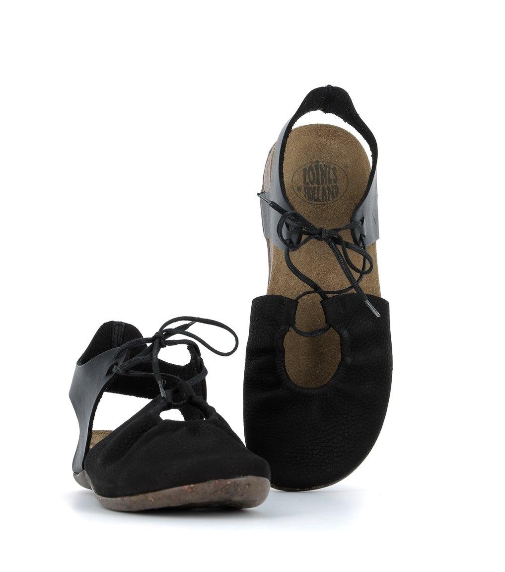 sandalias florida 31089 negro