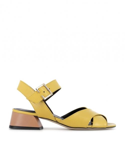 sandals 49539 sun