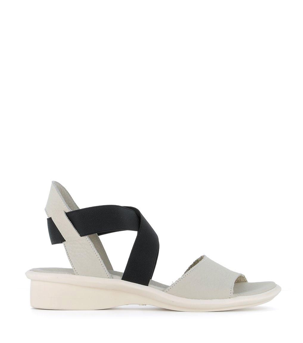sandales satia faience