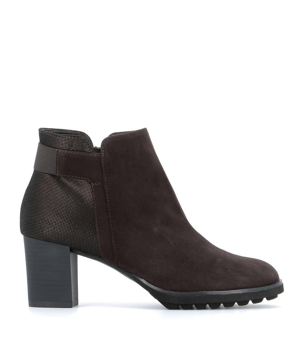 boots 68149 moro
