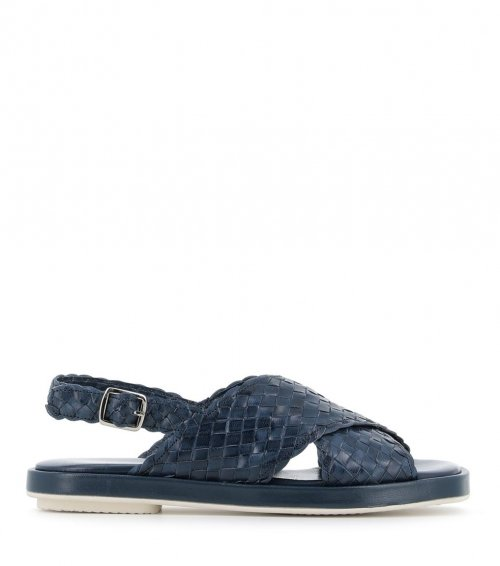 sandals malena 8658 azulon
