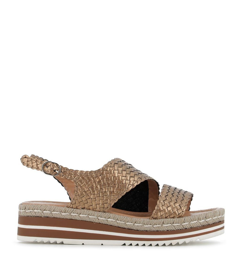 sandals milan 8329 oassi