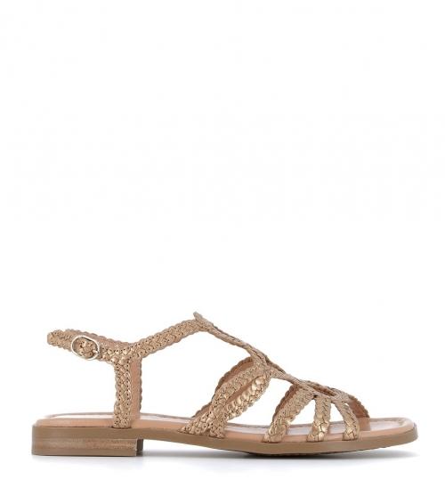 sandals emy 8433 oassi