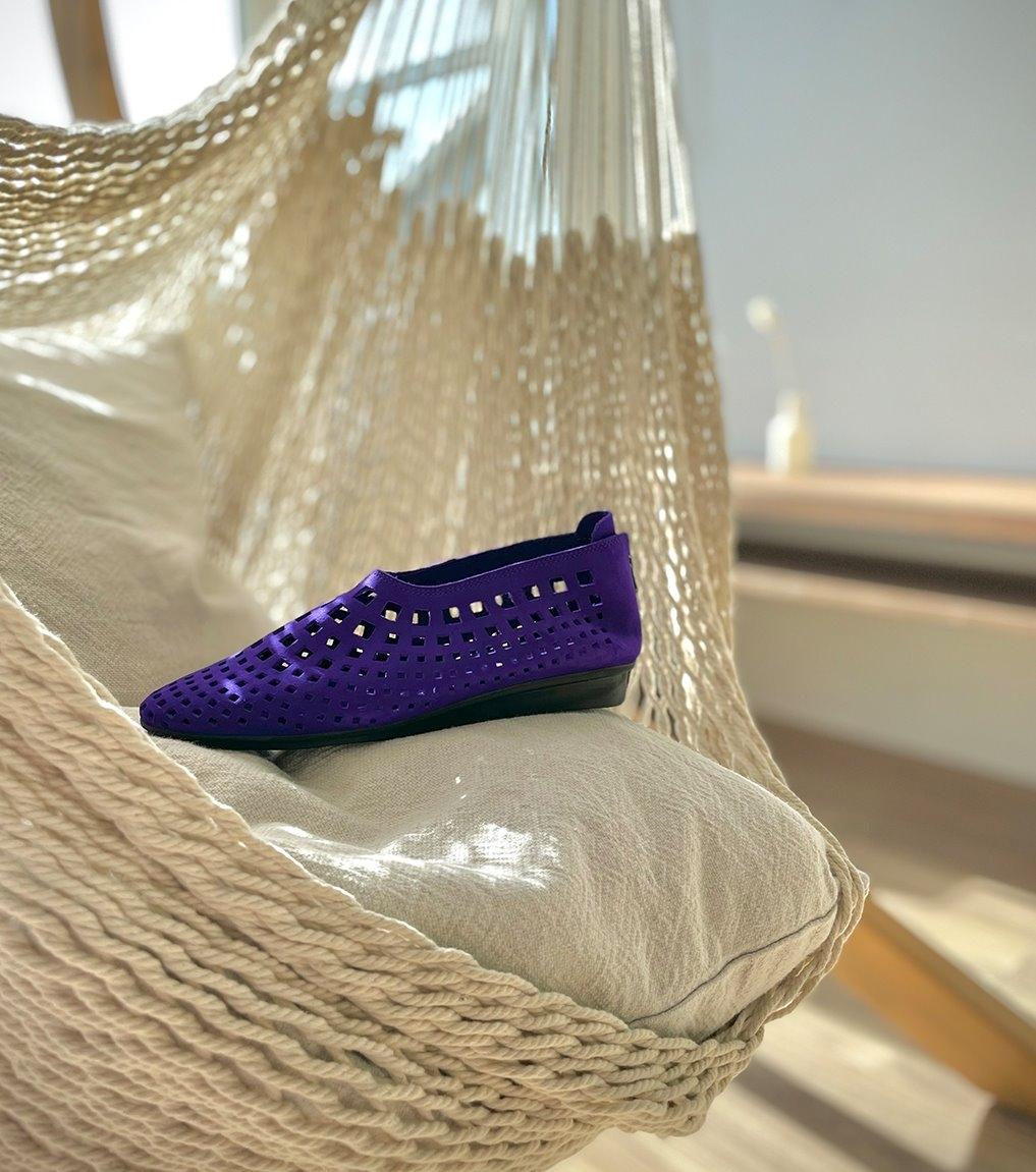 chaussures nirick amety
