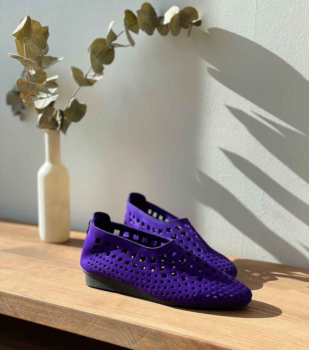 casual shoes nirick amety