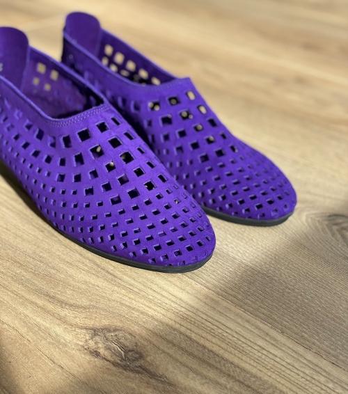 zapatos nirick amety