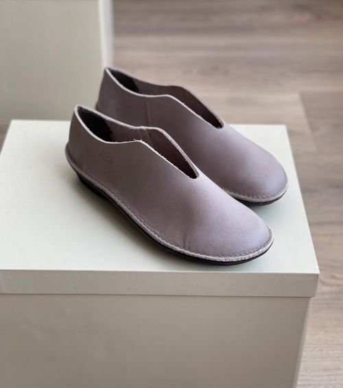 casual shoes turbo 39002 latte