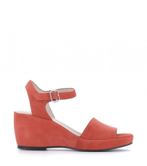 wedges SD560 tiger