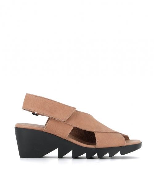 sandales himali muse