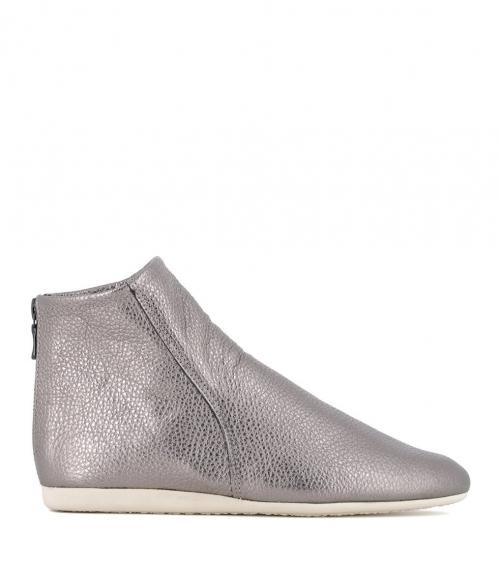 boots lilou ottona