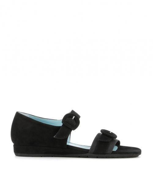 sandals beau 2902mrn black