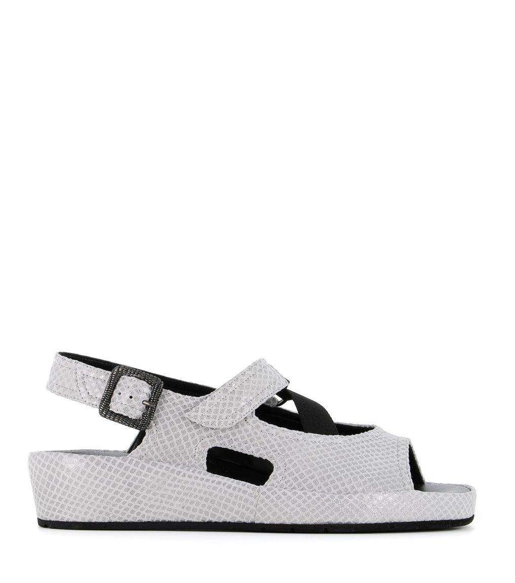 sandals forefore 4703m platinum