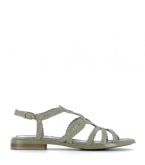 sandales emy 8433 cedro