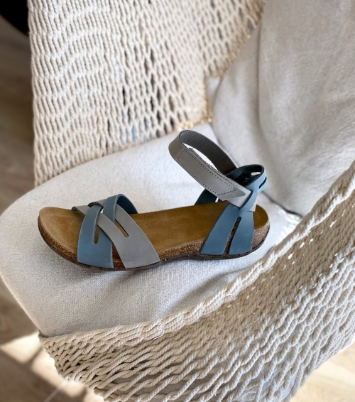 sandales florida 31740 jeans