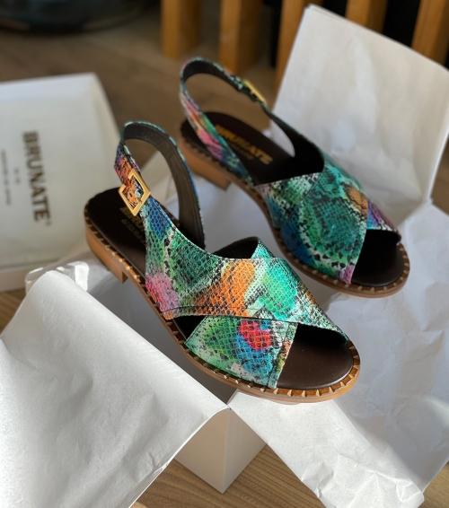 sandales 29606 multi pyto