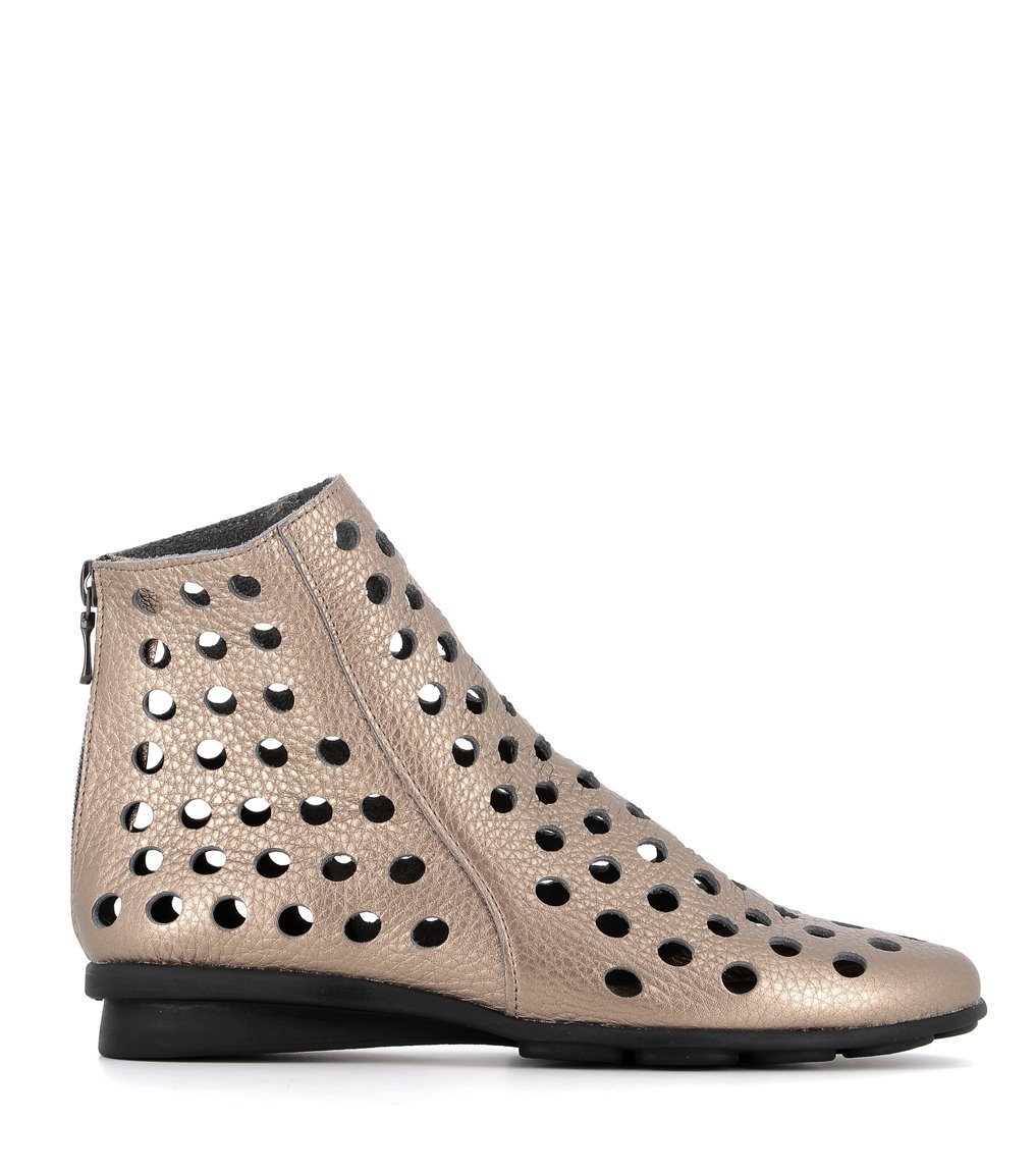 ankle boots dato moon