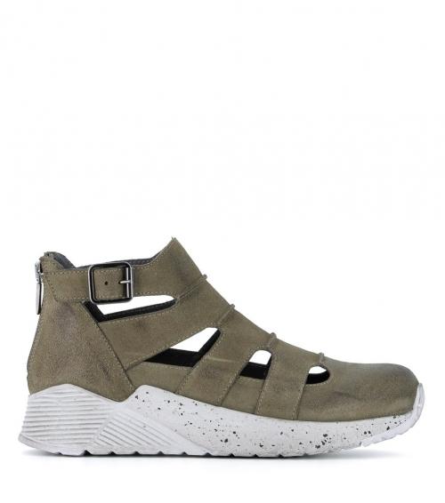 sneakers 1e305 stone